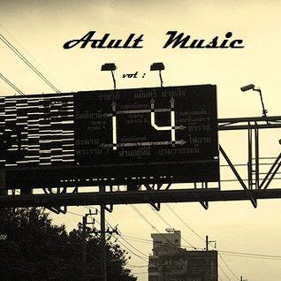 Adult Music vol 14