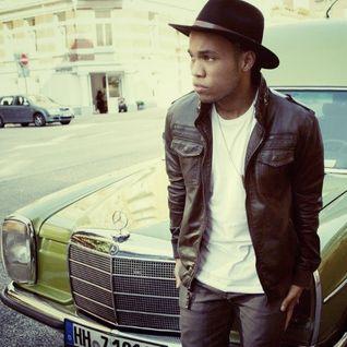 Rapper Dapper Snapper • The Vinyl Frontier • Eastside Radio