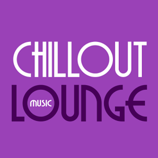 My VA - Lounge & Chill-Out Pearls #01