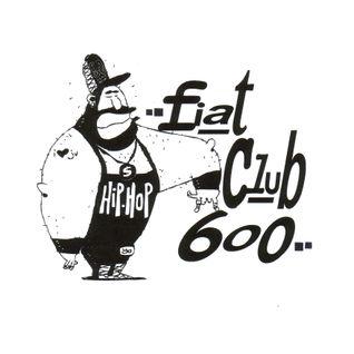 theThirdman - 12. fiatclub600 [01.2008] part.1