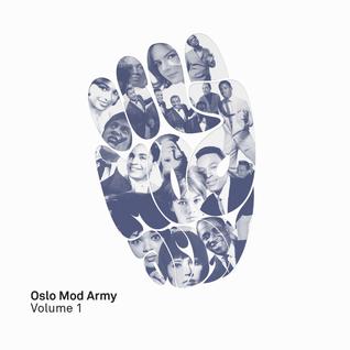 Oslo Mod Army vol. 1