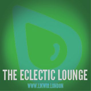 The Eclectic Lounge 17.4.16