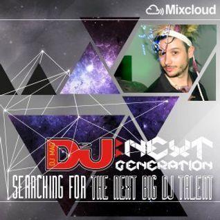 DJ Mag Next Generation