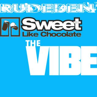 RUDEBEN PRESENTS HARD PARTY MIX 2013-1