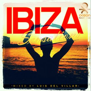 Ibiza Sensations 147 Special Sunsets 2 hours Session