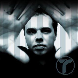 TOSSitUp #028 Danilo Ercole @ vanTronik [11.06.2011]