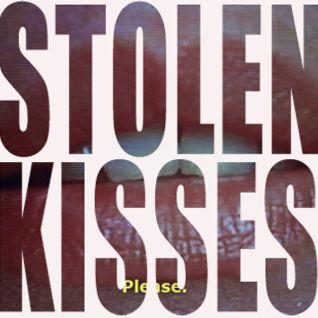 Beatle'Co - Stolen Kisses