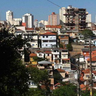Vinyl I Got in Brasil - Part 2