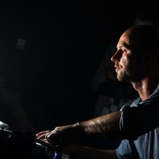 Henrik Schwarz live @ Voltt Loves Summer (27.08.11)