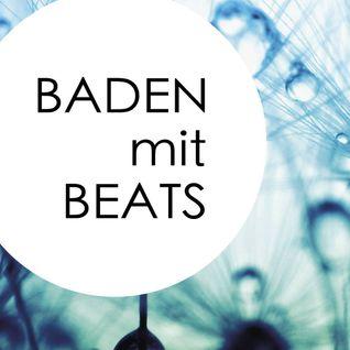 Looox - Baden mit Beats Promo Mix