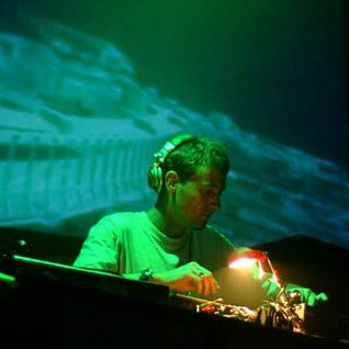 Tom Bakers Funk Soul etc Mix Vol 2