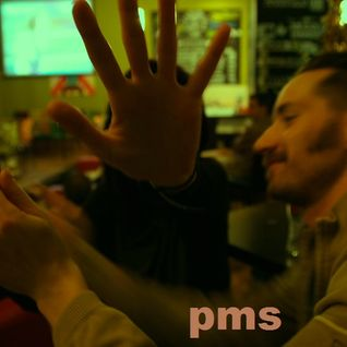 pms on felkelők ///// radio tilos 20150713