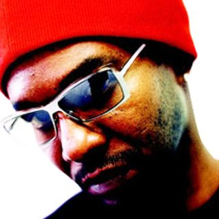 Stacey Pullen - Soundwall Podcast 98 - 01-05-2012 - www.djshare.com