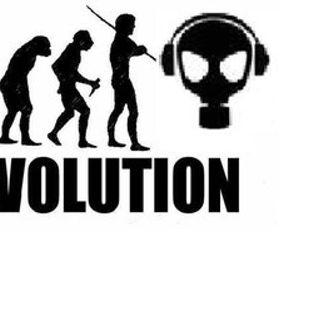 Daniel Licht - Muzikal Revolution (June 2012 Mix)