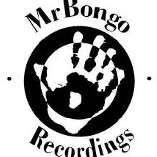 Gray Area Show Label Showcase: Mr Bongo Records Reissues '16