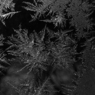Clem Leek - Cold Air