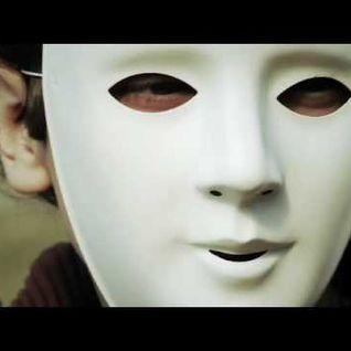 dANsIR-Echte Musik von echten Menschen