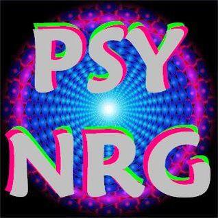Psy-NRG