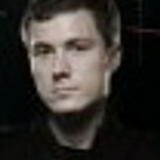 Loco's Time Radio - Dustin Zahn_ Morph 27.03.12@ LTR010#