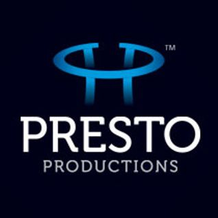 Presto - Sept 98 Part 1   ( Tape Conversion)