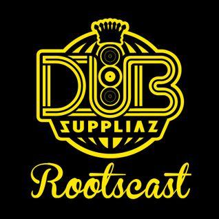 Rootscast #01