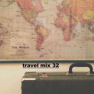 Travel Mix 32