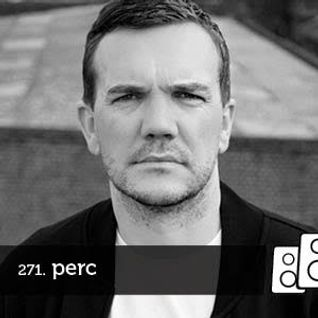 Soundwall Podcast #271: Perc
