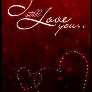 I Said I Loved U But I Lied...
