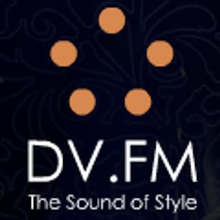 DVfm mix