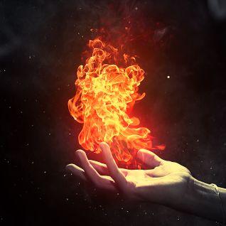 KanoInc - Pyrokinesis (D&B Set)