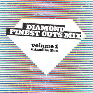 Diamond Finest Cut