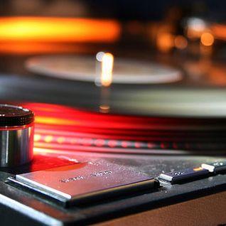 UK Garage VOL6 - 'Thru The Ages' Mash-Up Mega Mix Compilation