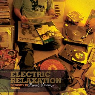 Electric Relaxation vol. 1