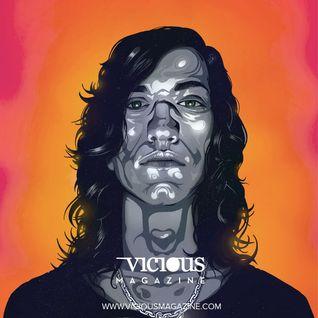 Soak - Vicious Magazine