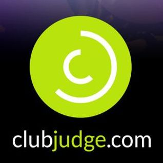 NT89 @ Club Judge Radio 14-06-2013