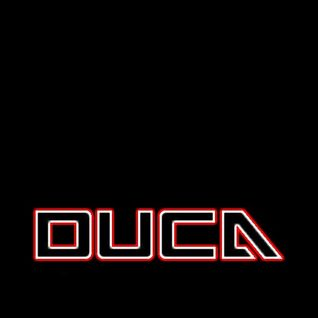 Duca - Promo DJ Set October 2011