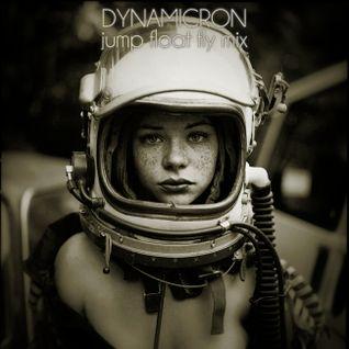 Dynamicron: Jump Float Fly Mix