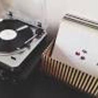 Slo Beats & Slo Jams Mixtape July 2015