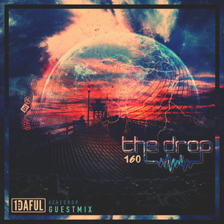The Drop 160 (feat. 1DAFUL)