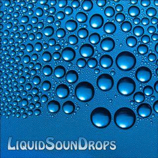 LiquidSounDrops