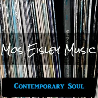 Contemporary Soul Mix