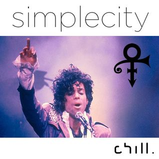Simplecity acoustic Prince tribute