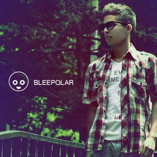 Jack Radio #183 ft. Bleepolar