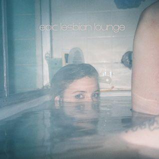 EPIC Lesbian Lounge