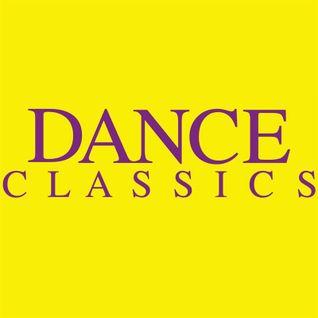 14.09.16  - Dance Classics Week