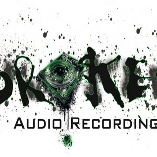 Broken Audio Recs (DUBZ MIX)