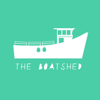 The Boatshed Show Vol. 1