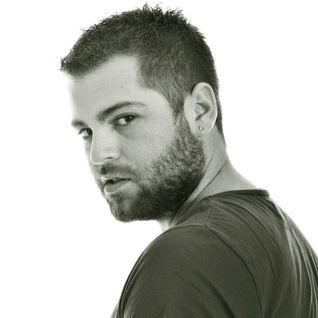 Dj Andrew presents One night in Barak part 1(Winter 2011-2012)