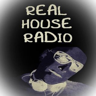 REAL HOUSE RADIO  AIRED 23 - 05 - 15 TROUBLE RANX !! ; O ))