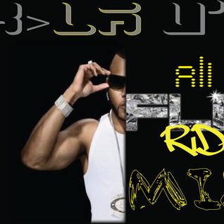 Flo Rida Mix (K-la V)